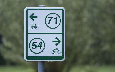 Ontdek Breda op de fiets!